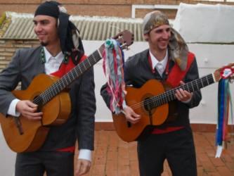 danza_de_los_locos_117_1600x1200.jpg