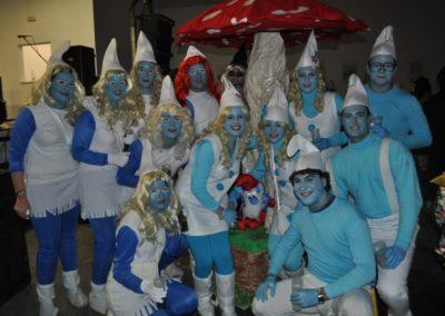 Carnaval 2011