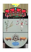 Escudo Fuente Carreteros