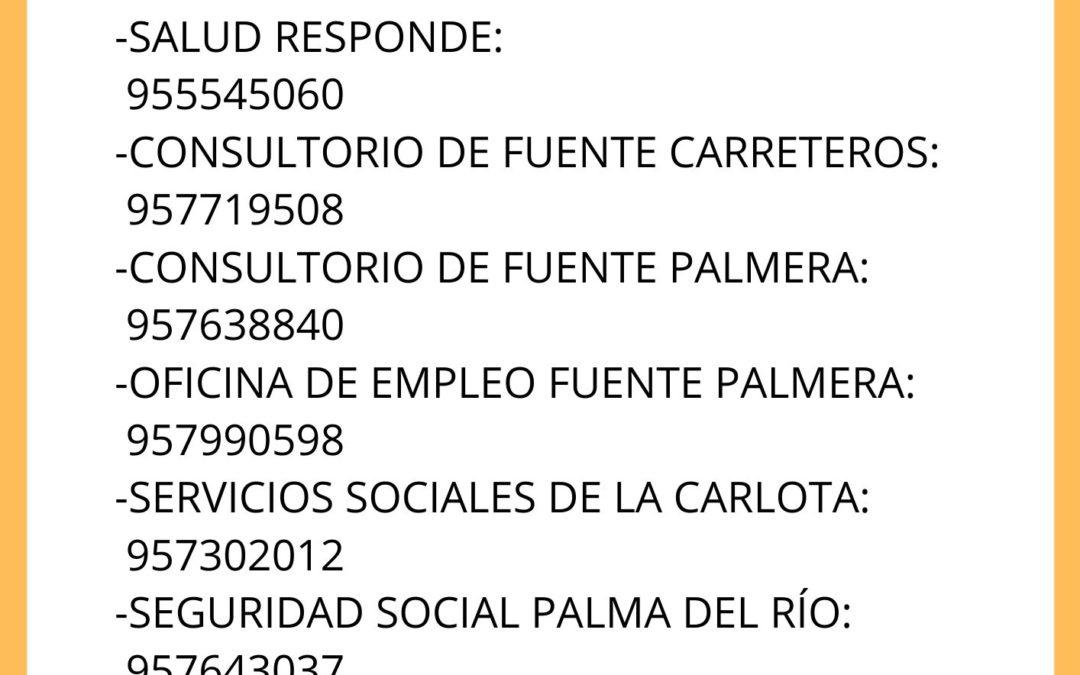 Cartel_telefonos