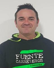 Hugo López Pérez