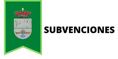 SUBVENCIONES PARA IGUALDAD, POLITICAS SOCIALES Y CONCILIACIÓN 2021